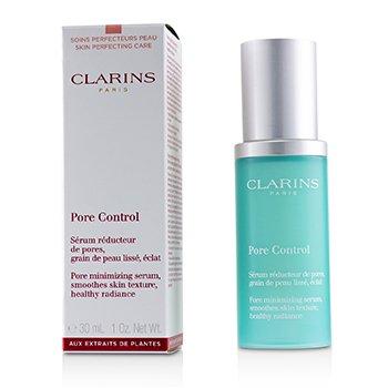 Clarins 克蘭詩 Pore Control Serum 30ml/1oz - 精華液