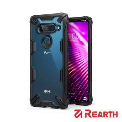 Rearth LG K10 Ringke Fusion 高質感保護殼