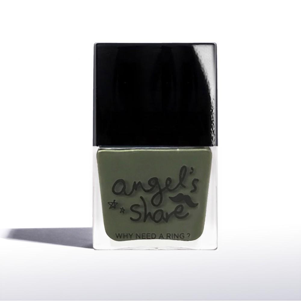 【ANGELARIEL】Vivian 129 類光療感超飽和系指甲彩