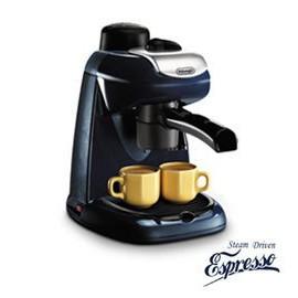 ◆專利式Cappuccino系統◆專利式安全鍋爐蓋◆精巧時尚外型,美化家居第一選擇