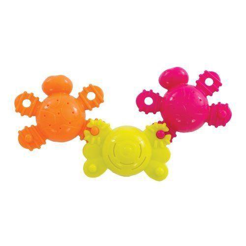 澳洲 Playgro培高 戲水串串趣 0184963 好娃娃
