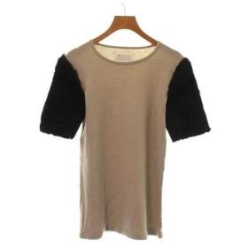 Maison Margiela  / メゾンマルジェラ Tシャツ・カットソー レディース