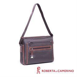 Roberta di Camerino橫式側背包 020R-806-02