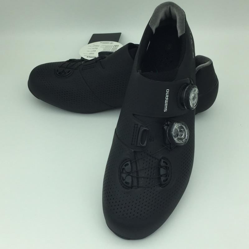 Shimano SH-RC901公路車鞋