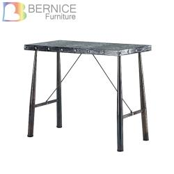 Boden-古樂4尺工業風吧台桌/餐桌