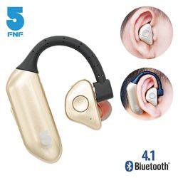 【ifive】Q800迷你超長效藍牙4.1耳機