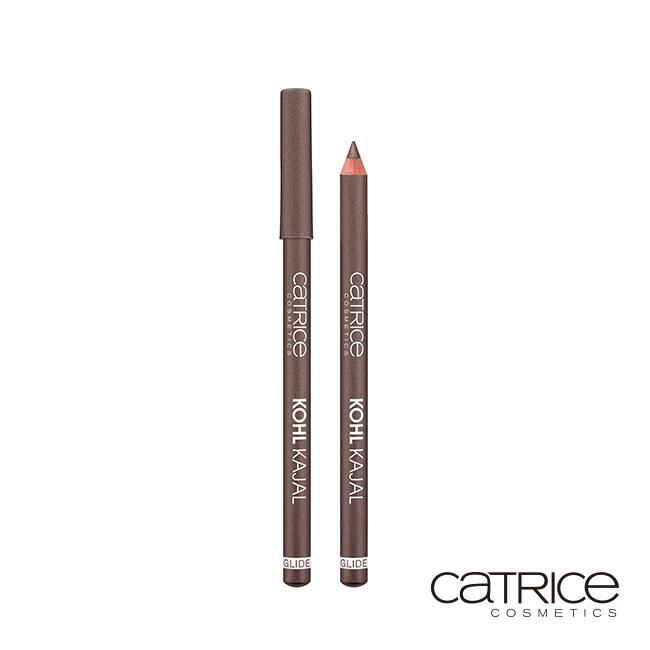 Catrice柔滑炫彩眼線筆230 1.1g