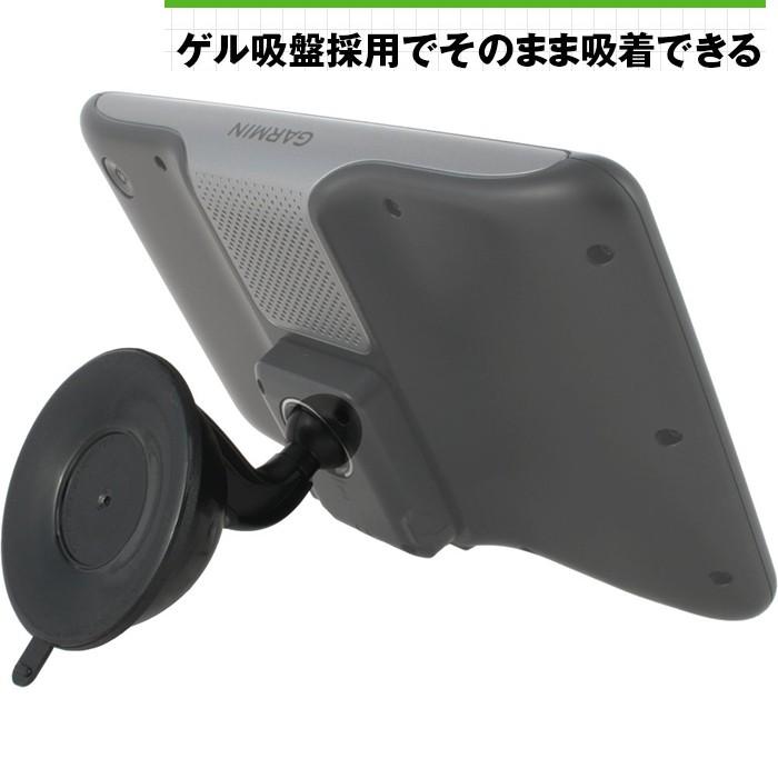 Garmin nuvi Drive Smart 51 61 50 smart61佳明專用圓球吸盤支架中控台吸盤車架固定架