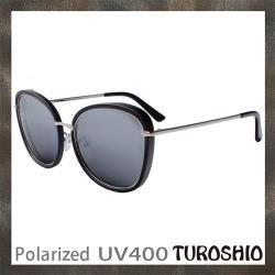 Turoshio TR90 偏光太陽眼鏡 H6161 C7