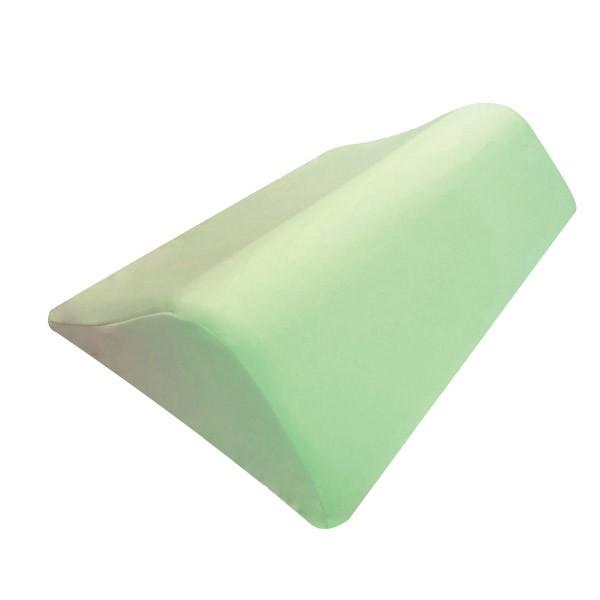 福朵 防水透濕腳膝墊-清新綠 (單入)【杏一】