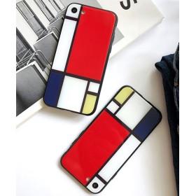 スマホケース - chuclla ルービックキューブ風 オシャレ マルチ パネル スマホケース iPhone7 iPhone8 iPhonex iPhoneケースiPhone6 6 6Plus 7 7Plus 8 8Plus x iPhoneケース iphoneカバー かわいいス