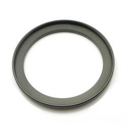 Green.L UV 濾鏡轉接環 39-52mm