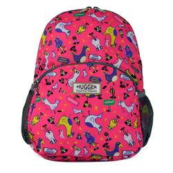 英國Hugger 孩童背包 (歡樂鳥)
