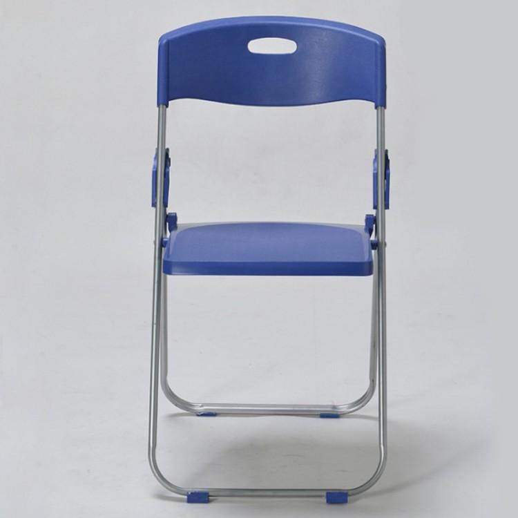 培訓椅 折疊椅 塑料製