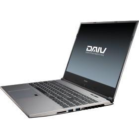【マウスコンピューター/DAIV】DAIV-NG5520H1-M2SH5[クリエイターノートPC]