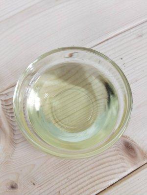 頂級玫瑰果油 (保養品材料) 妝品級基底油 500ML