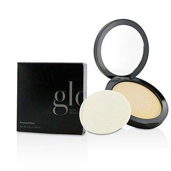Glo Skin Beauty 無瑕粉餅 - # Natural Fair 9g/0.31oz - 粉底及蜜粉