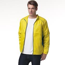【SAIN SOU】鋪棉外套T27610-04