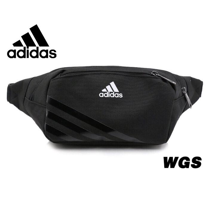 ☑️ IG搜尋WGS99--------------------- ▼更多愛迪達商品請點藍色字體 ▼☑️ #WGS愛迪達全系列商品 ☑️ #WGS愛迪達全系列商品 ☑️ #WGS愛迪達全系列商品 --