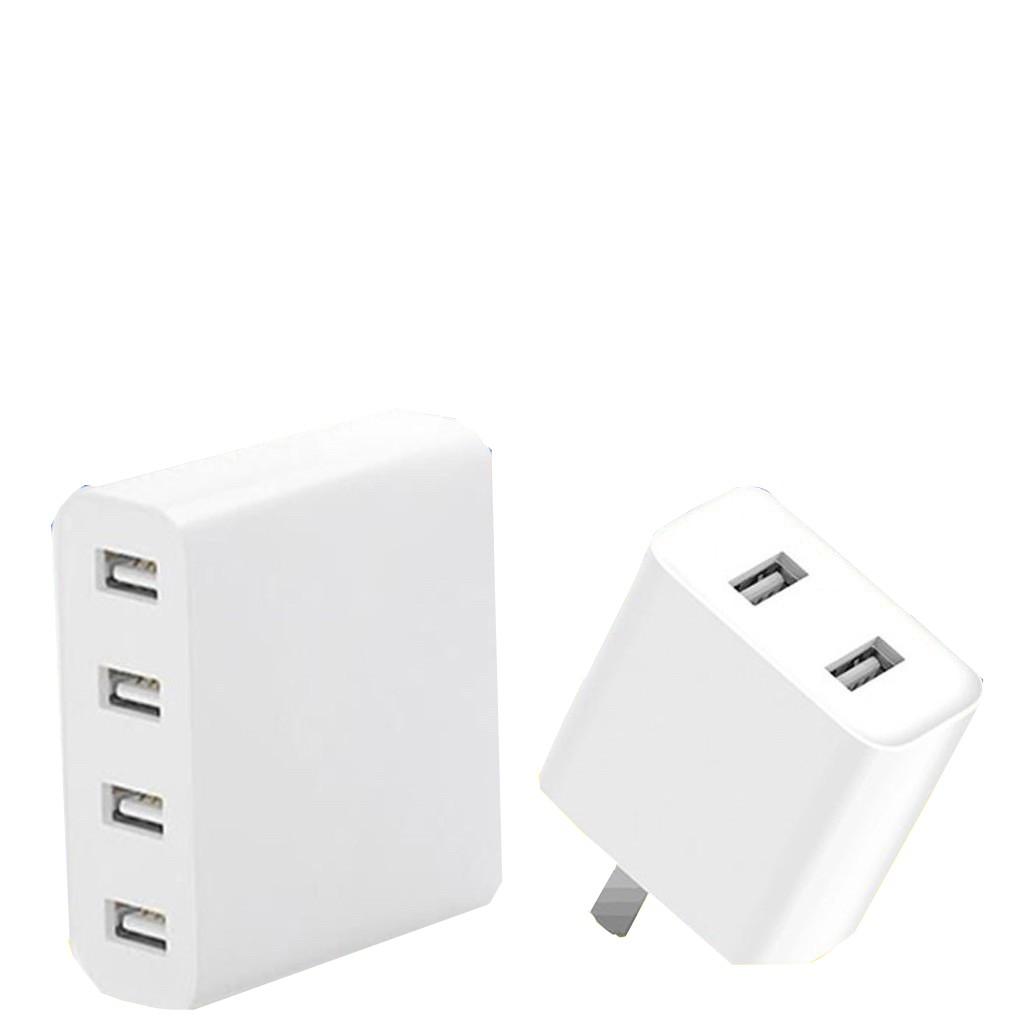 BSMI: R39245有兩個款式二孔款式:支援QC3.0,快速充電,美觀輕便,8重保護,相容於多種裝置四孔款式:單口支援 5V/2.4A 輸出,總功率 35W,可以同時給四部裝置充電。備註:基本上出