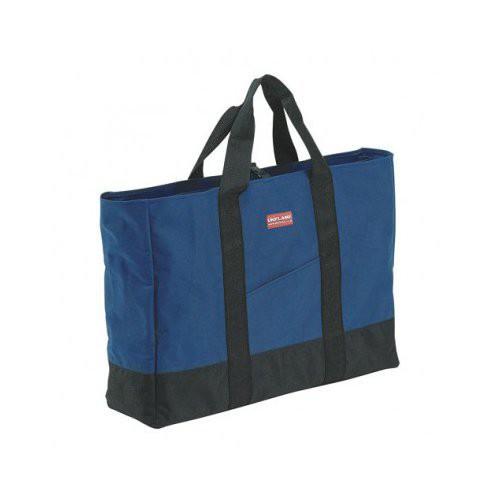 【UNIFLAME 日本】卡式雙爐收合袋 卡式爐專用收納袋 工具袋 683538【阿爾卑斯戶外】
