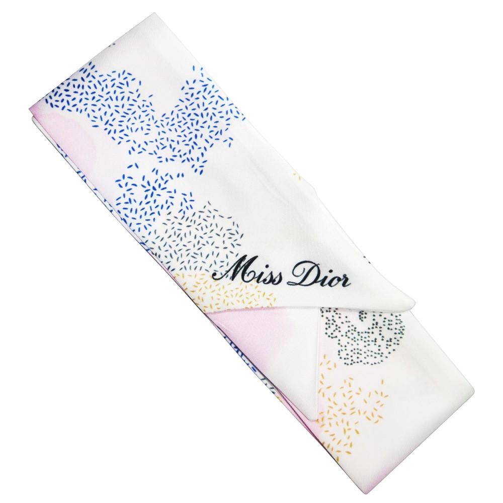 商品名稱:Dior 迪奧 MISS DIOR 花漾絲帶 容量:1入 尺寸:約 100* 6 cm。 貨源:公司貨 保存期限:3年 (依商品包裝顯示) 產地:法國(每批專櫃到貨產地有可能會有不同,若有產