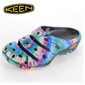 キーン KEEN レディース ヨギ アーツ YOGUI ARTS 1020313 DS-20313 マルチ サンダル セール