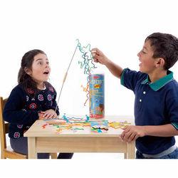 【華森葳兒童教玩具】益智邏輯系列-平衡搖擺遊戲 N7-4276