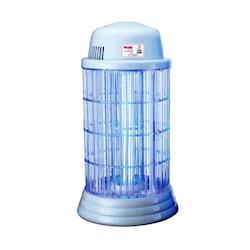 日象  10W捕蚊燈Z OM-2310