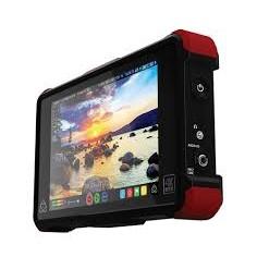 ATOMOS Ninja Flame 單機 4K HDR 7吋 監視記錄器 [相機專家] [公司貨]