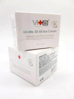 附發票【元氣美茶】Swissvita 薇佳 微晶3D胺基酸洗卸慕絲150ml 效期2023.06
