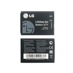 LG KE770/KF510/KG271/KP320 專用 原廠電池 LGP-411A (密封袋裝)