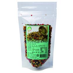 隆一五彩胡椒粒補充包90g*6包/組