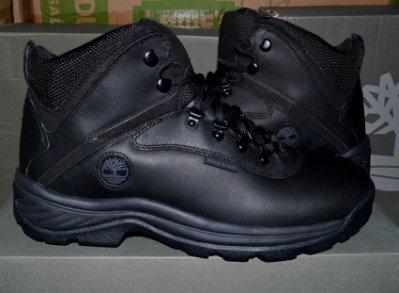 Timberland 12122 防水 皮革 登山鞋 US11M 美國購入 保證正品 全新 現貨