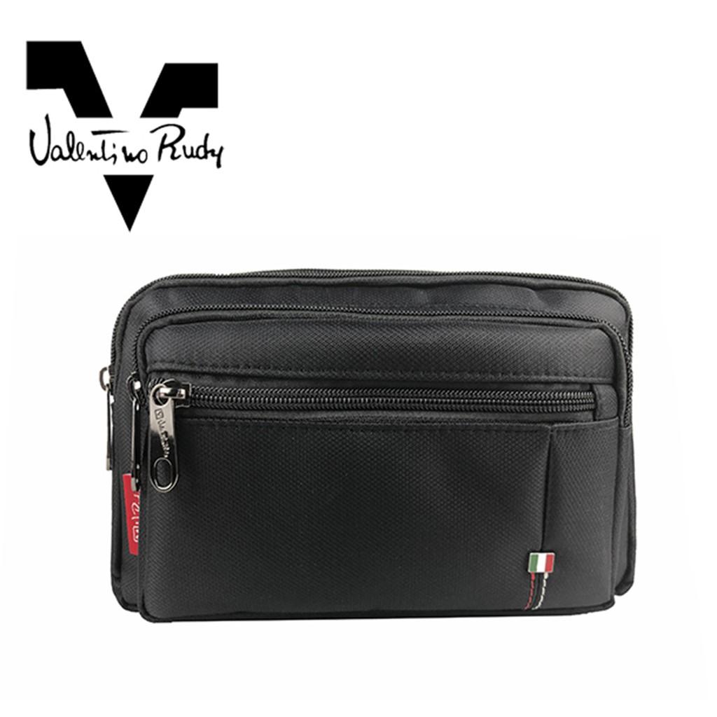VALENTINO RUDY 時尚腰包 NO S8249