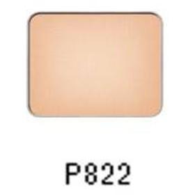 シュウウエムラ プレストアイシャドー(レフィル)<P> P822