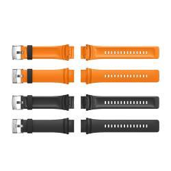 HUAWEI 華為 原廠 Watch 2 專用運動錶帶