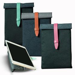 FNTE 都會休閒可立式7吋平板保護套