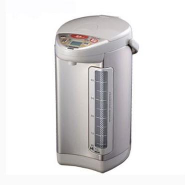 【象印】SUPER5公升VE真空保溫省電熱水瓶 CV-DSF50