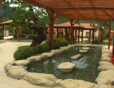 [KatiE 旅遊] 會來尖石溫泉渡假村 平假日大眾湯池兒童券 每張200 量大另議  新竹/竹北可面交