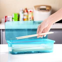 筷子餐具收納盒