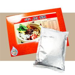 那魯灣 養生牛肉(牛腩)鍋 1盒(1.2kg內含肉300g/盒)