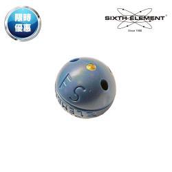 【第六元素】FS動力晶片 1600C.C.以下專用(藍色增強版)