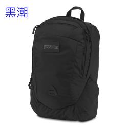 JanSport 城市休旅後背包(WYNWOOD)-兩色可選