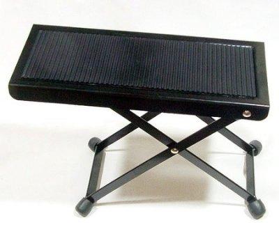 【河堤樂器】吉他踏板/木吉他踏板/古典吉他踏板(全新)台製