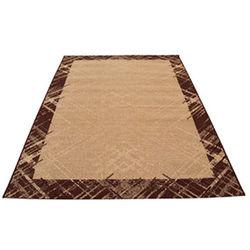 【Ambience】比利時Floorlux 類亞麻毯-簡尚