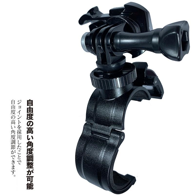 mio MiVue Plus M580 M500 96650 m2 m4獵豹聯詠快拆環狀固定底座車架子機車行車紀錄器支架