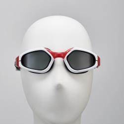 SAIN SOU防霧泳鏡-快速調整-A34801
