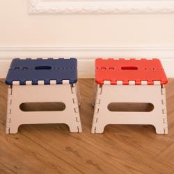 18cm止滑摺合椅