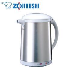 象印 1公升手提式電氣熱水瓶CH-DWF10